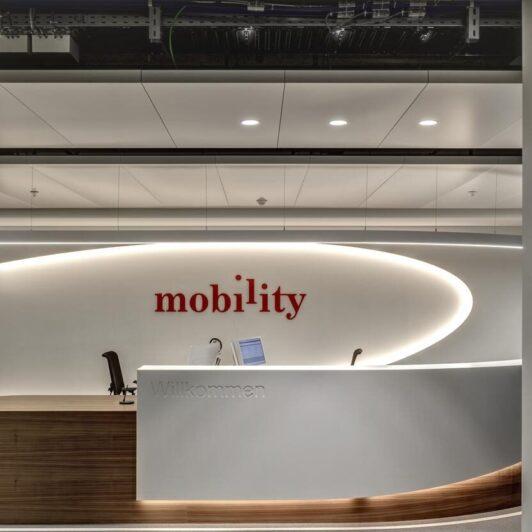 Mobility-_Suurstoffi_16-e1605179433743-532x532