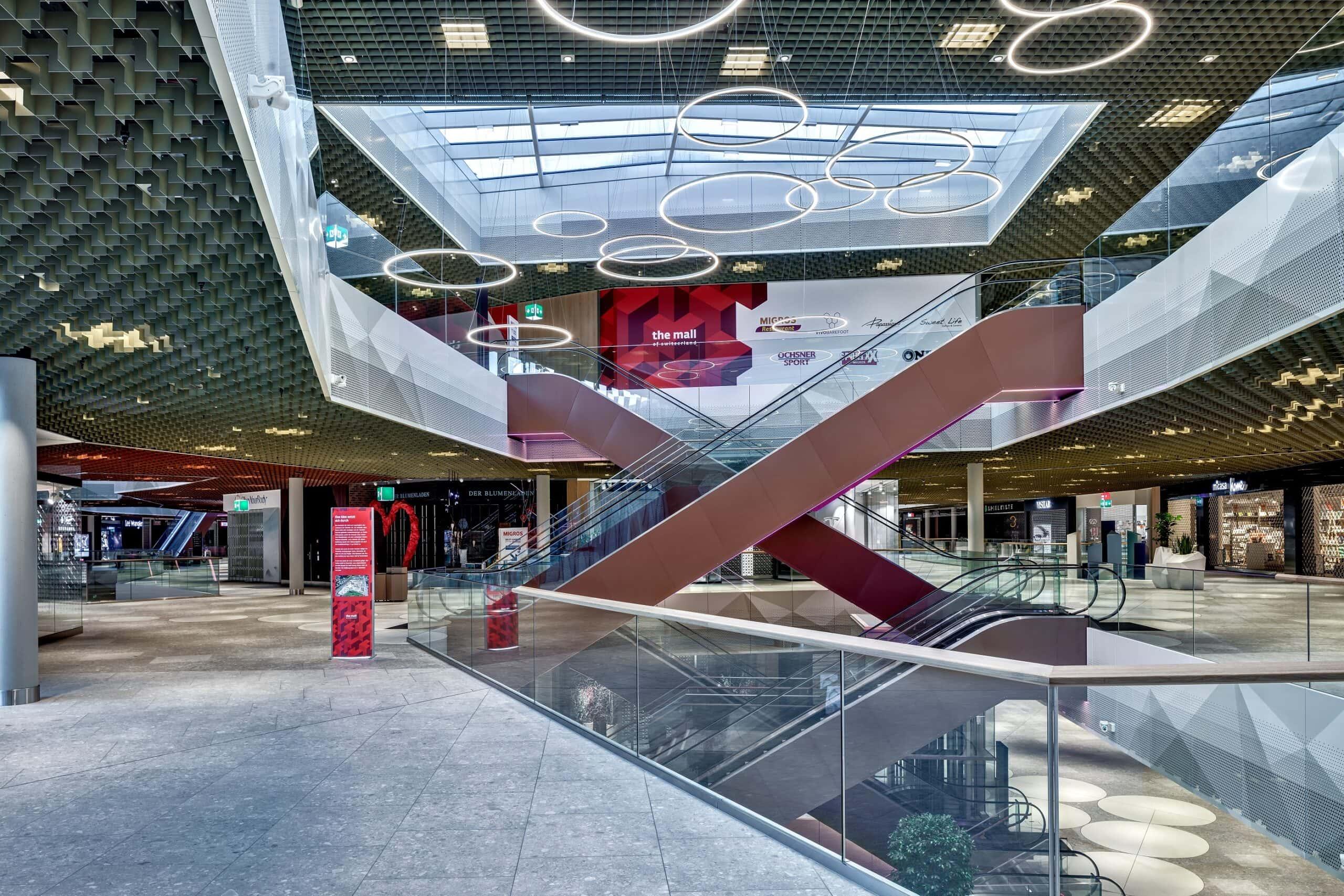 Mall-of-Switzerland_Ebikon_3-1-scaled