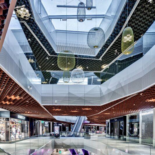 Mall-of-Switzerland_Ebikon_6-1-532x532