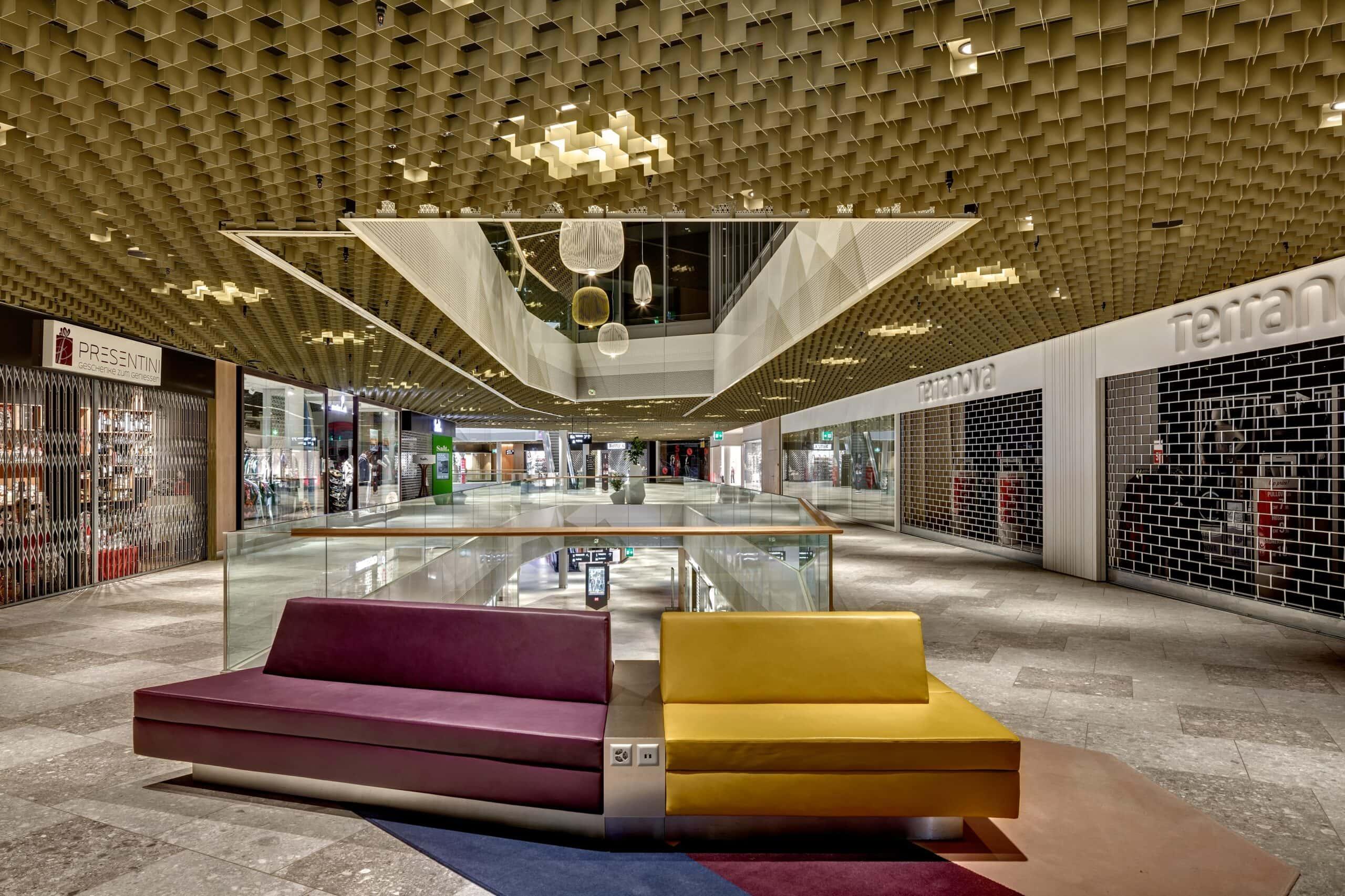 Mall-of-Switzerland_Ebikon_8-scaled
