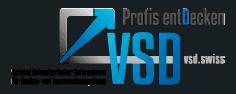 VSD_Partner-1